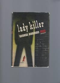 image of Lady Killer