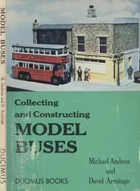 Collecting and Constructing Model Buses
