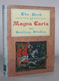 The Book of Magna Carta
