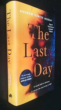 The Last Day    SIGNED