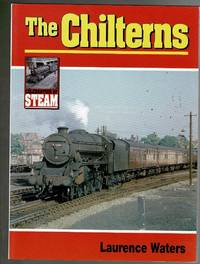 image of The Chilterns (Celebration of Steam)