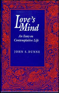 image of Love's Mind: An Essay on Contemplative Life