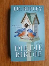 Die, Die Birdie