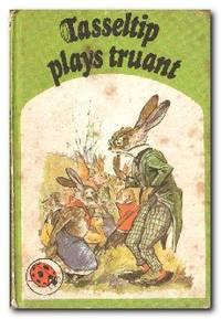 Tasseltip Plays Truant