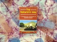 image of Maharshi's Way, The