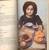 Handbook of Holiday Cuisine