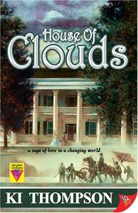 House of Clouds (Bold Strokes Victory Editions)