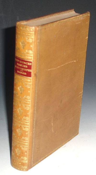 London: Printed for the Author, Sold By R. Baldwin, 1780. Octavo. 7th edition. 412pp., (14)pp. index...
