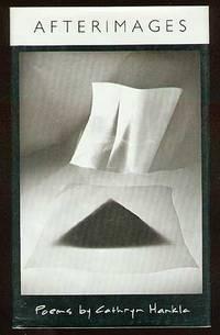 Baton Rouge: Louisiana University Press, 1991. Hardcover. Fine/Fine. First edition. Fine in fine dus...