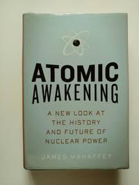 Atomic Awakening (*Signed by author*)