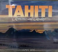 image of Tahiti:  Romance and Reality
