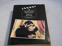 image of Gone with the Wind: The Illustrated Screenplay