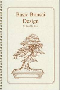 Basic bonsai design