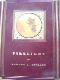 image of Firelight