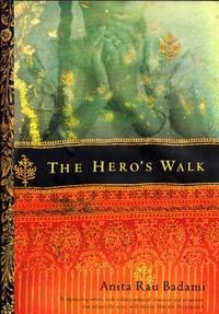 image of The Hero's Walk