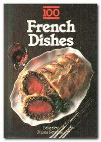 100 French Dishes