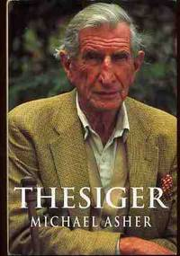 Thesiger