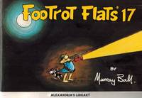 image of Footrot Flats 17