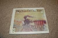 Hey! Get Off Our Train by John Burningham - First Edition - 2/3/1990 - from Cheryl's Books and Biblio.com