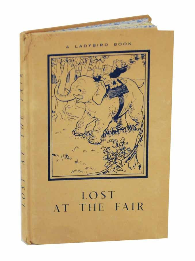 lost at the fair La county fair aug 31 – sept 23  lost children should be taken or picked up at the first floor of the learning centers nursing mothers.