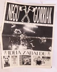 image of NG Brigadaken zinea 14