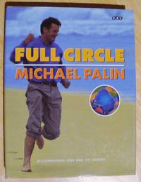 Full Circle : Pacific Journey