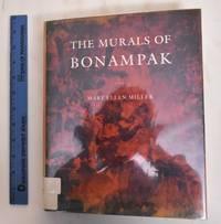 image of The Murals of Bonampak