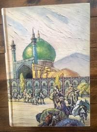 The Adventures of Hajji Baba of Ispanhan