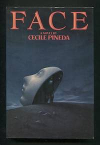 Face [*SIGNED*]