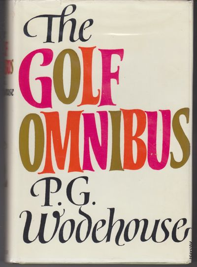 New York: Simon and Schuster. 1973. First Edition; First Printing. Hardcover. Near fine copy in near...
