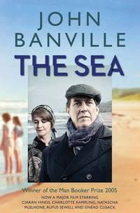 The Sea (film tie-in)