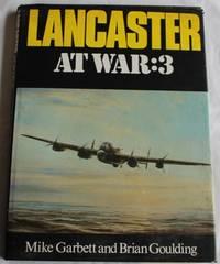 image of Lancaster at War: 3