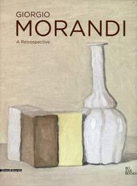 Giorgio Morandi: A Retrospective