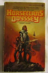 Horseclans Odyssey, A Horseclans Novel