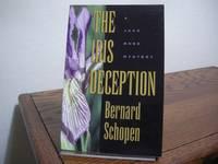 The Iris Deception