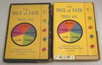 The Dice Of Fate ... Tells All: Coming Events Cast Their Shadows Before  You In Colors, Boxed Set
