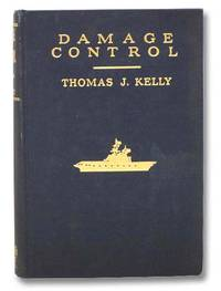 Damage Control: A Manual for Naval Personnel