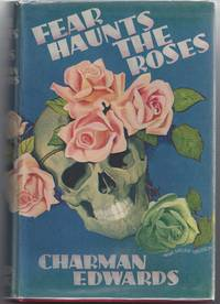 image of Fear Haunts the Roses