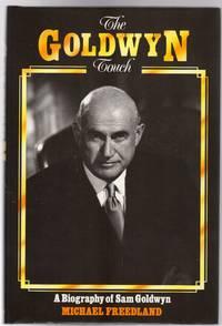 Goldwyn Touch : A Biography of Sam Goldwyn