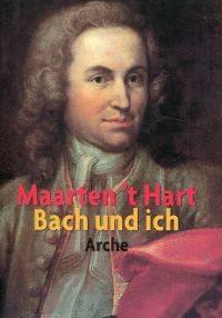 Bach und ich.