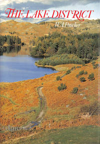 Lake District (Photography S.) by  W.A Poucher - First Edition - 1982-04-05 - from M Godding Books Ltd and Biblio.com