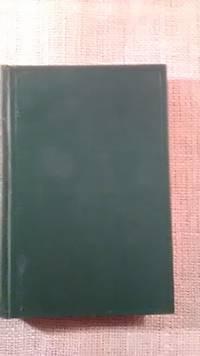 Caesar's Commentaries on the Gallic War, Books I - VII