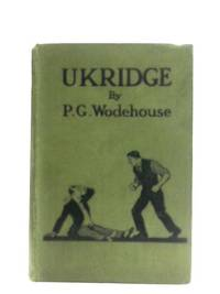 image of Ukridge