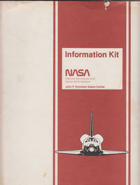 image of Information Kit, Space Shuttle Flight 26 (STS-26)