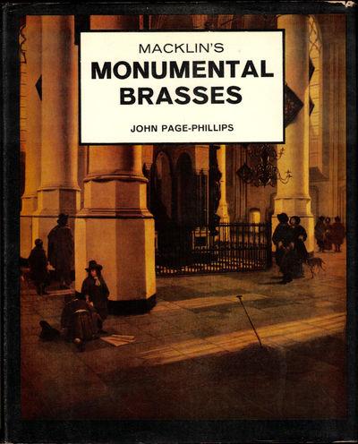 NY: Praeger, 1969. Hardcover. Very good. 180pp+ index. Very good hardback in a slightly tanned jacke...