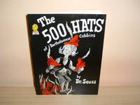 image of Five Hundred Hats of Bartholomew Cubbins (Picture Lions)