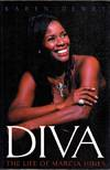 Diva. The Life of Marcia Hines