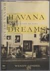 Havana Dreams: A Story of Cuba