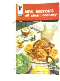 Mrs. Beeton's All About Cookery