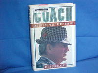 "Coach: The Life of Paul ""Bear"" Bryant"